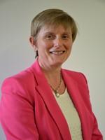 Judith Finlay